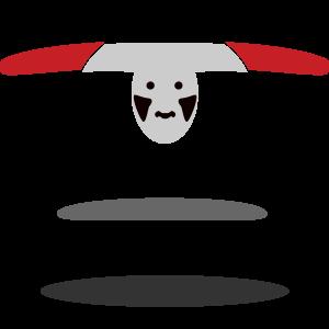 kotaix mask